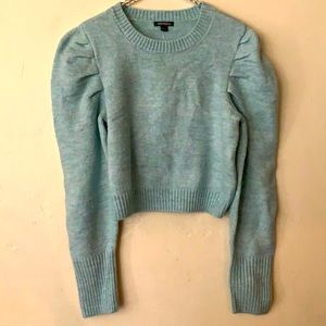 Wild fable woman sweater size S